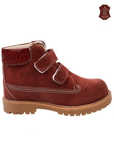 Boots Bot Pudra